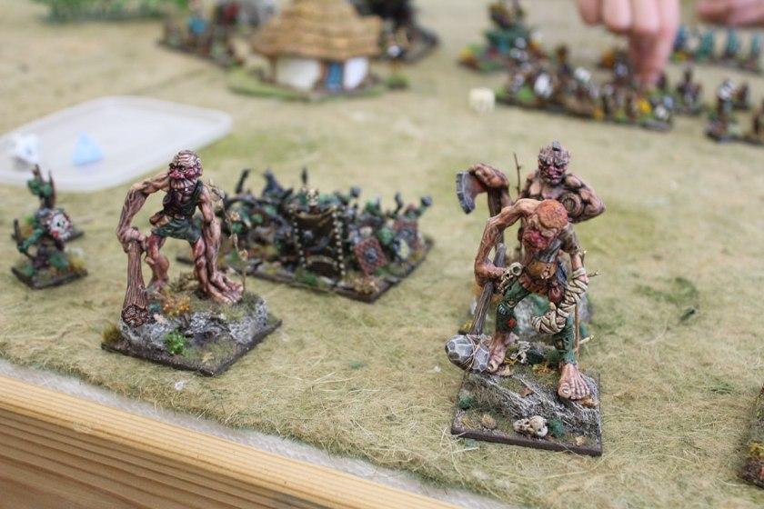 slann-vs-goblins-4