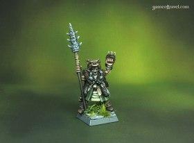 warhammer-fantasy-amber-wizard.jpg