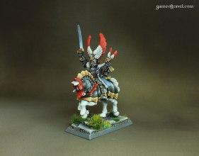 warhammer-fantasy-kurt-helborg.jpg