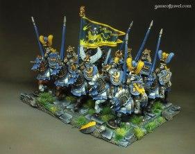 warhammer-knights-panther.jpg