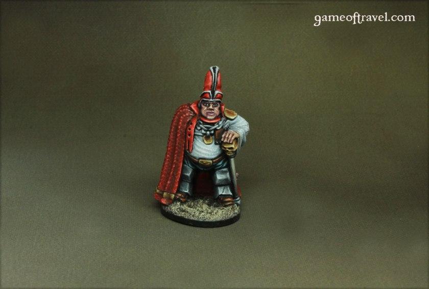helsreach-governor