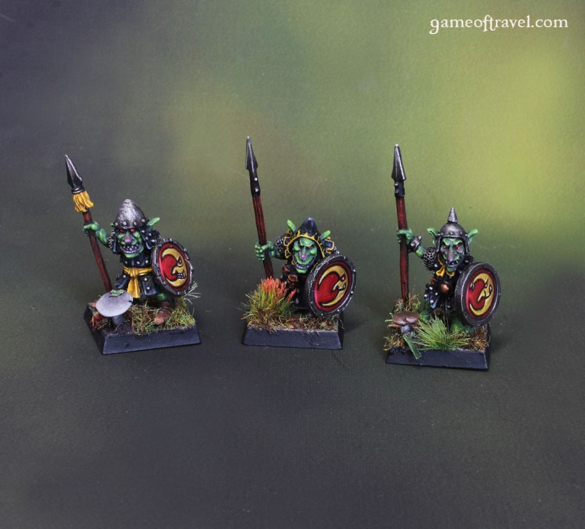 alternative-night-goblins-5