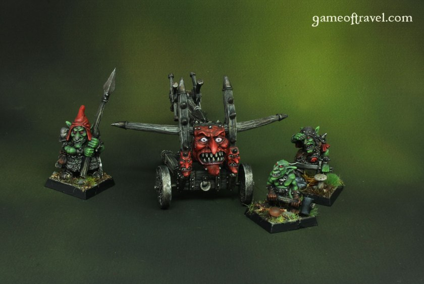 goblin-bolt-thrower-1-1200.jpg