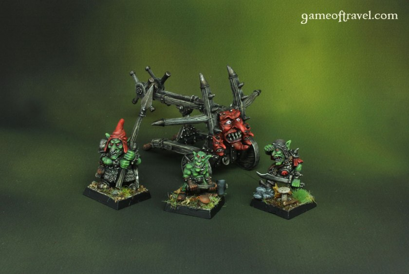 goblin-bolt-thrower-2-1200