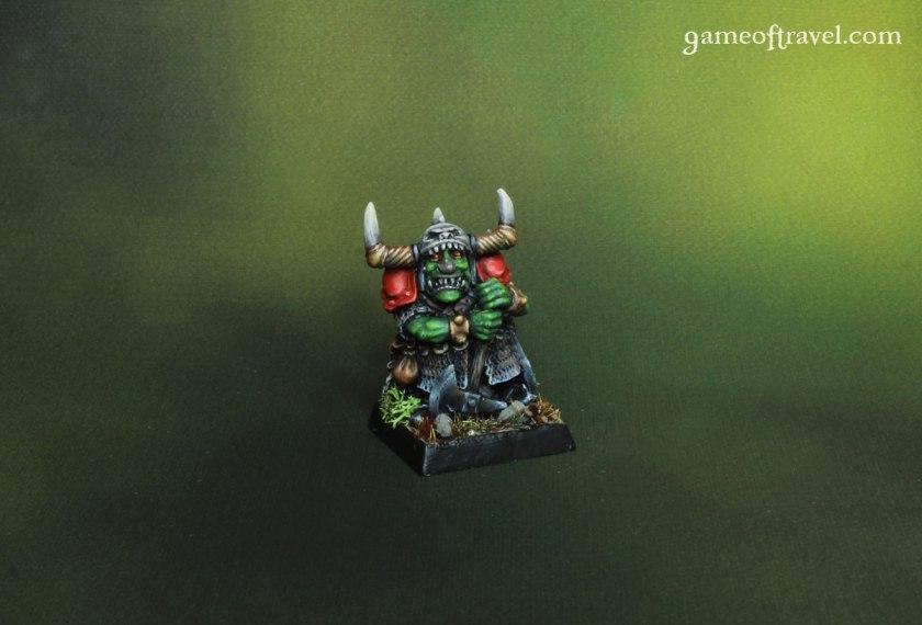goblin-king-glaxo-slimslom-1200