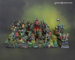alternative-night-goblins-3