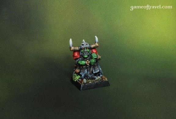 goblin-king