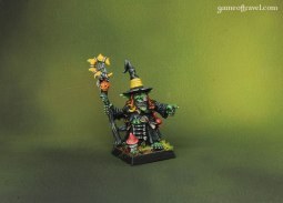 goblin-witch