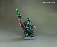 limited-warlord-skaven