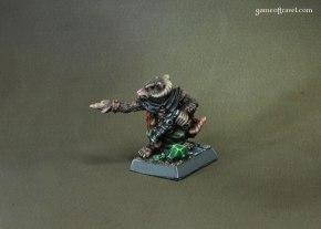 oldhammer-skryre-warlock