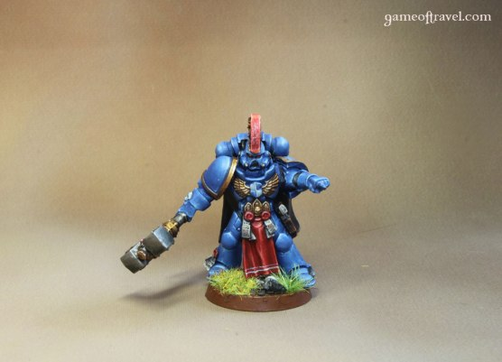 ultramarines-captain