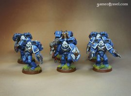 ultramarines-veteran-squad-1