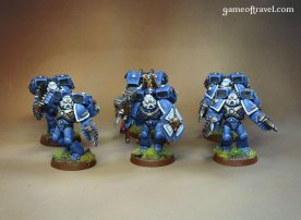 ultramarines-veteran-squad-1