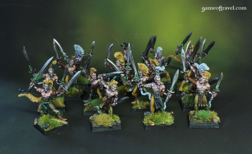 warhammer-wardancers-unit.jpg