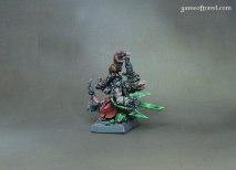 warlocks6th