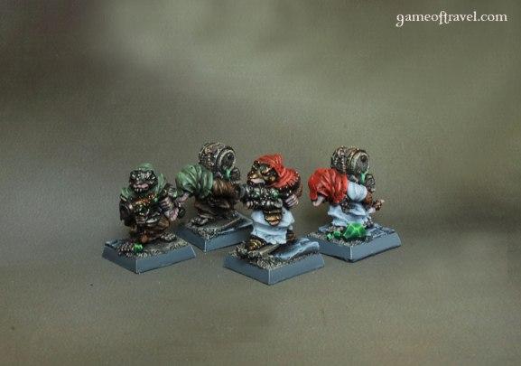 weapon-teams