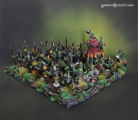 Doom Goblins