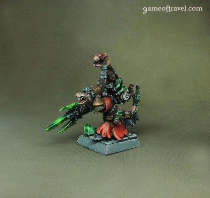 skaven-warlock-1-a