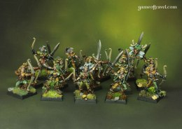 wood-elves-scouts