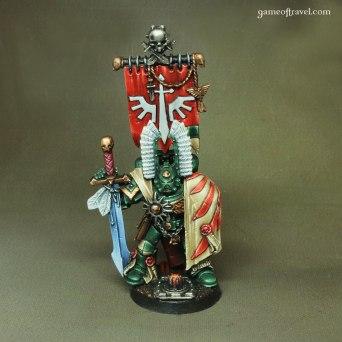 dark-angel-captain-front