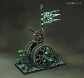 doomwheel-2