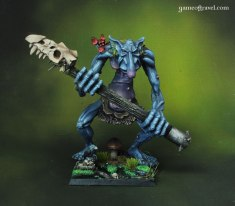 giant-troll-foundry
