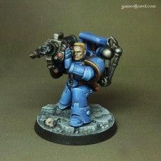 japan-space-marines-heros-1