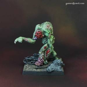 plague-avatar-1