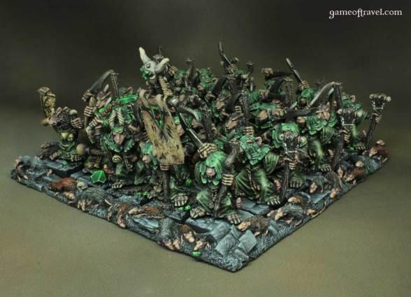 skaven-plague-monks-2
