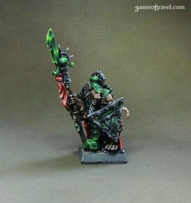 skaven-warlock-limited-1