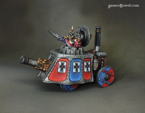 steam-tank-1