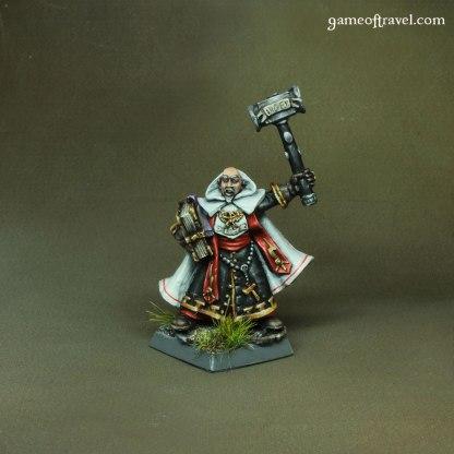 warhammer-quest-warrior-priest-front