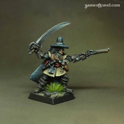 warhammer-quest-witch-hunter